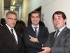 Francisco Alves e Carlos Patricio grandes profissionais grandes amigos-para-quem-eu-tiro-o-meu-chapeu