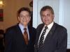 Meu amigo embaixador Embaixador Julio Cesar Zelner ex-consul-geral-do-brasil-em-lisboa