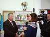 na-sede-provisoria-entrevista-ao-programa-nos-rtp-1