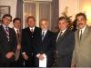 secret-estado-jose-magalhaes-e-deputados-brasileiros
