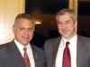 socrates-primeiro-ministro-de-portugal-obrigado-pelo-jantar-tudo-correu-muito-bem
